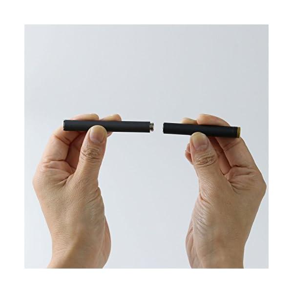 3R 電子タバコ プルームテック PloomT...の紹介画像4