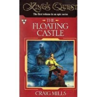 King's Quest 1: Floatin