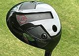 GTD455PLUS ドライバーヘッド単体・レンチ・ヘッドカバー付き