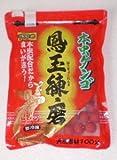 【釣り餌】【冷凍つけエサ】本虫ダンゴ 鳳玉練磨 10個セット