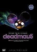 Man the DJ the Music [DVD] [Import]