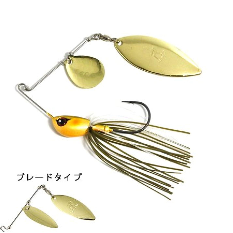 すべて規制加害者剣屋 SPIN-TR(中) 3/8oz アユ