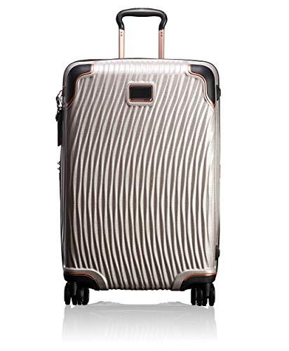 [トゥミ] スーツケース 公式 正規品 TUMI Latitude ショート・トリップ・パッキング・ケース 102L 68cm 3.7kg 0287664 0287664BLH Blush