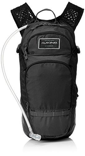 [ダカイン] リュック 12L 軽量 (Hydrapak® 採用) [ AH237-603/SESSION 12L ] 自転車 バッグ バイクパックシリーズ AH237-603