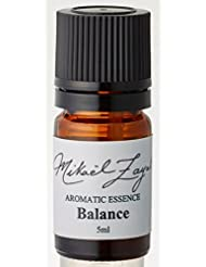ミカエルザヤット バランス Balance 5ml / Mikael Zayat hand made blend