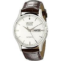 [ティソ]TISSOT 腕時計 ヴィソデイト T0194301603101 メンズ 【正規輸入品】