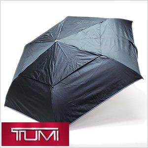 トゥミ傘 [ TUMI傘 ]( TUMI 傘 トゥミ 傘 ) オートクローズアンブレラ(ラージ) ( Auto Close Umbrella(Large) )傘/TM-14416-BLACK