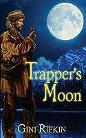 Trapper's Moon