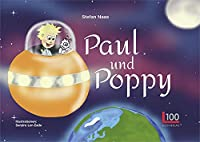 Paul und Poppy
