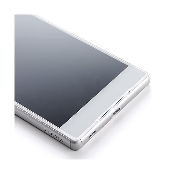 レイ・アウト Xperia Z5 (SO-01...の紹介画像6