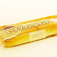 ヤマザキ ピーナツクリームサンド 山崎製パン横浜工場製造品 ×3個セット