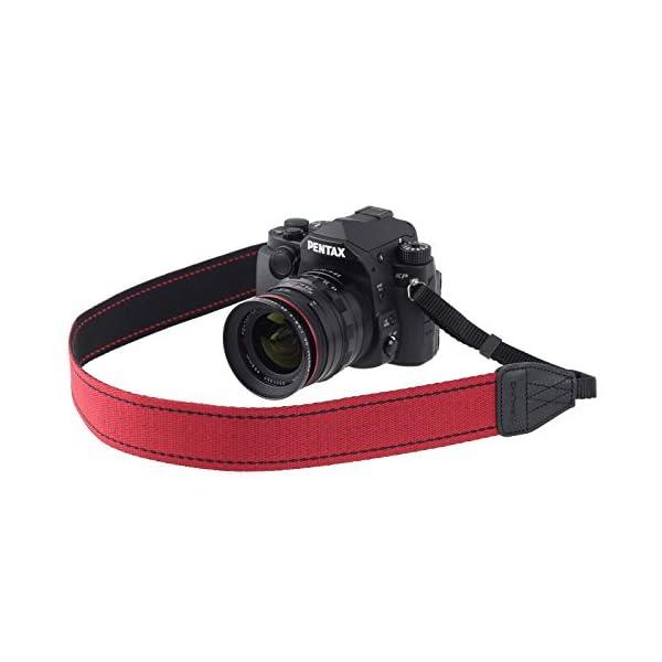 ARNUVO カメラストラップの紹介画像65