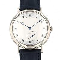 ブレゲ Breguet クラシック 5140BB/12/9W6 新品 腕時計 メンズ [並行輸入品]