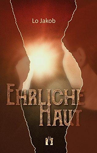 Ehrliche Haut (German Edition)