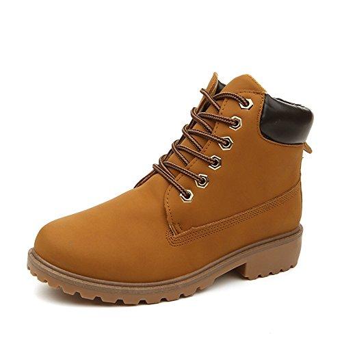 [해외](B & G) 트레킹 신발 경량 운동화 남녀 공용 캐주얼 발수 신발 야외 큰 사이즈/(B & G) trekking shoes lightweight walking shoes unisex combined casual water repellent shoes outdoor large size