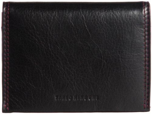[タケオキクチ] 名刺入れ・カードケース ソフトアンティーク シリーズ TK506513 01 クロ