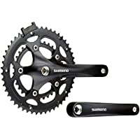 SHIMANO(シマノ) FC-RS200 50X34T 8S EFCRS