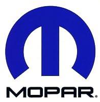 Mopar 4792307ABオートパーツ