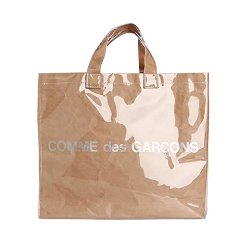 COMME DES GARCONS コムデギャルソン トートバッグ レディースバッグ ハンドバッグ