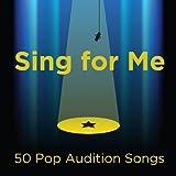 Amazon.co.jpOb-La-Di, Ob-La-Da (Karaoke Instrumental Track) [In the Style of Beatles]