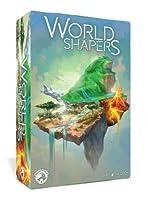 World Shapers [並行輸入品]