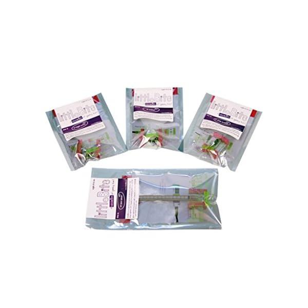 littleBits 電子工作 モジュール To...の商品画像
