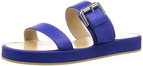 [ヴィッチーニ] VICINI C60095 C60095 BLUE (BLUE ブルー/37)