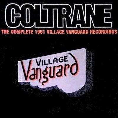 コンプリート1961ヴィレッジ・ヴァンガード・レコーディングス