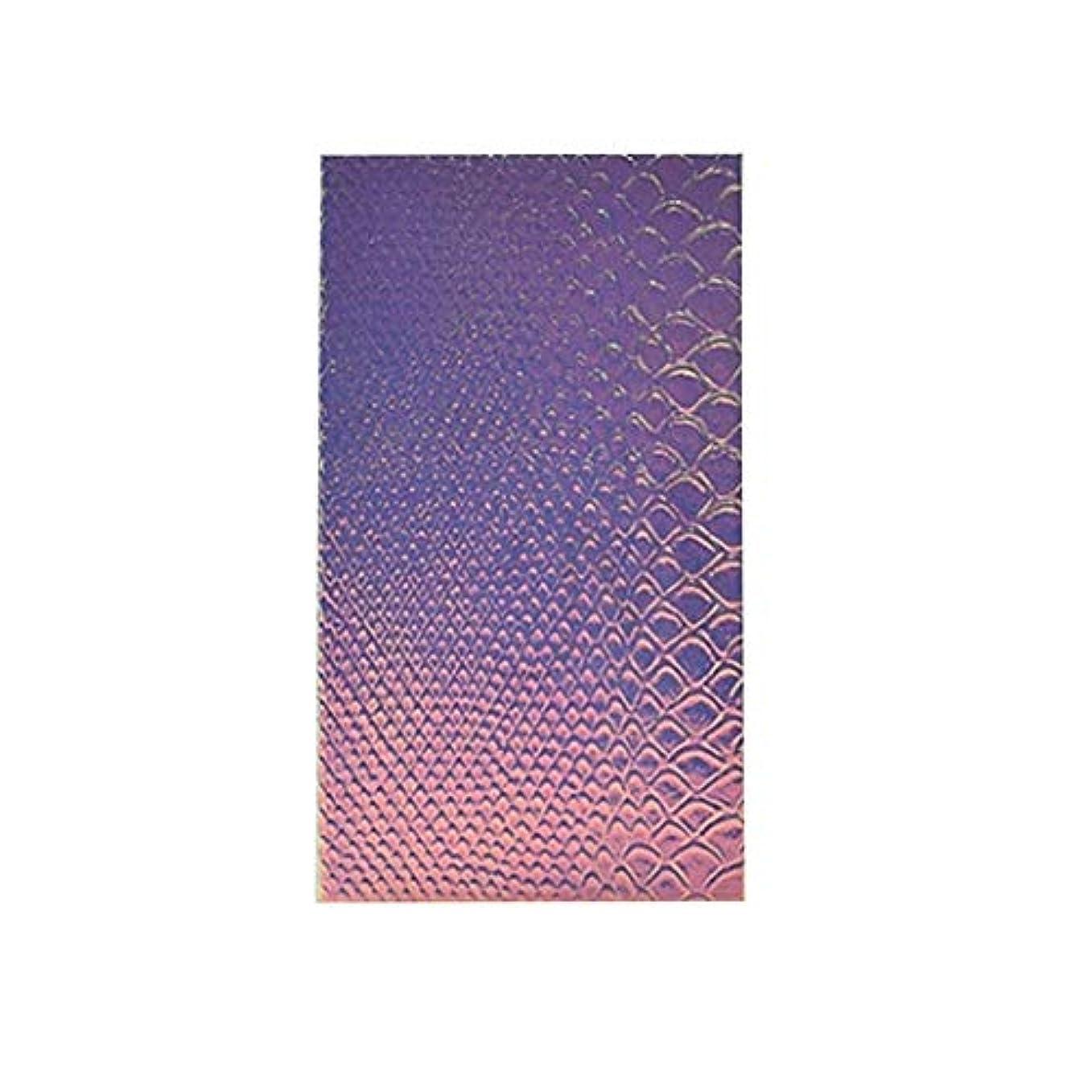 一部定義する高度な空の化粧アイシャドーパレット磁気空パレット接着剤空のパレット金属ステッカー空のパレットキット(L)