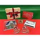 【メーカー特典あり】 天月-あまつき- Christmas Special Box(DVD付)【特典:ポストカード(期間限定ボイスメッセージが聞けるQRコード入り/A絵柄)付き】