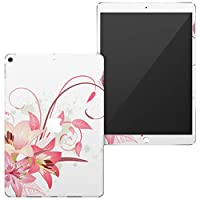 igsticker iPad Air 10.5 inch インチ 専用 apple アップル アイパッド 2019 第3世代 A2123 A2152 A2153 A2154 全面スキンシール フル 背面 液晶 タブレットケース ステッカー タブレット 保護シール 009201