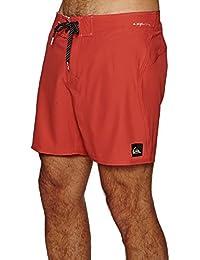 (クイックシルバー) Quiksilver メンズ 水着?ビーチウェア 海パン Quiksilver Highline Kaimana Board Shorts [並行輸入品]