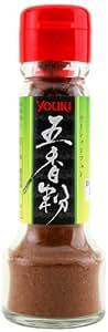 ユウキ 五香粉 25g