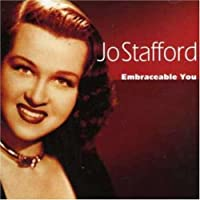 Embraceable You by Jo Stafford