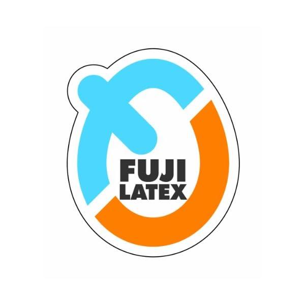 JUST★FIT(ジャストフィット) XLの紹介画像6