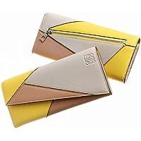 a255b1e62974 Amazon.co.jp: LOEWE(ロエベ) - レディースバッグ・財布 / バッグ ...