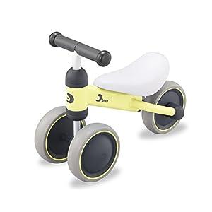 D-bike mini フロストイエローの関連商品3
