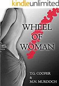 Wheel of Woman: A gender bender comedy! (English Edition)