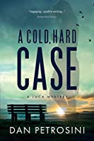A Cold, Hard Case (A Luca Mystery)