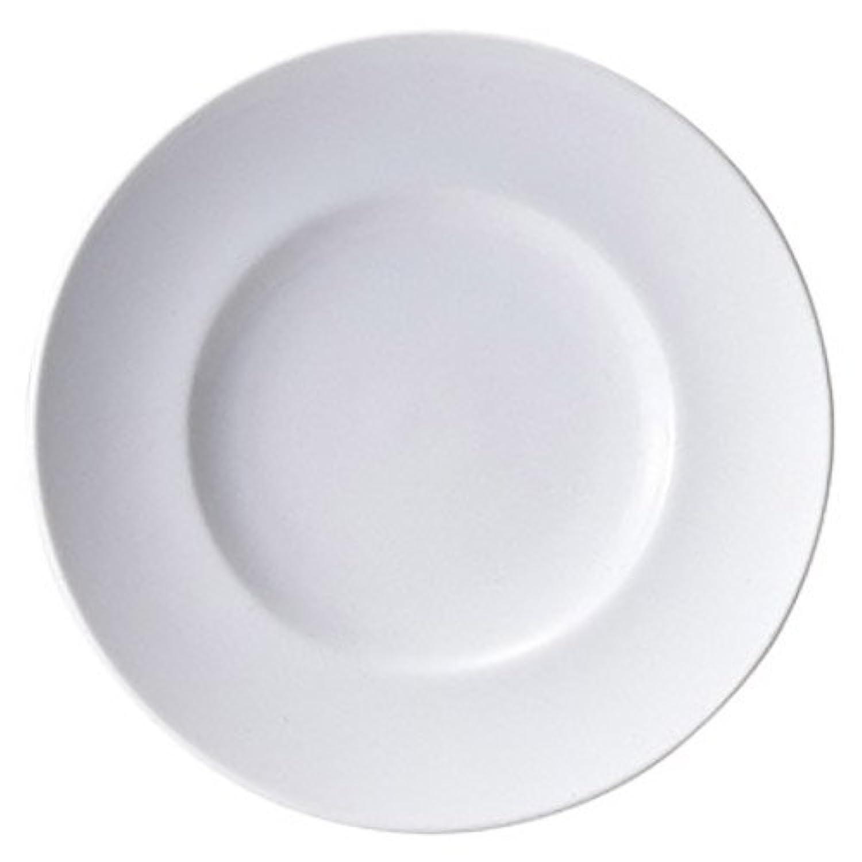 業務用食器 マジェスタ ディナー皿 27cm 60100402