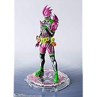 11月入荷 S.H.フィギュアーツ 仮面ライダーエグゼイド アクションゲーマー レベル2-20 Kamen Rider Kicks Ver.-