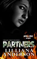 Partners (Fire & Lies)