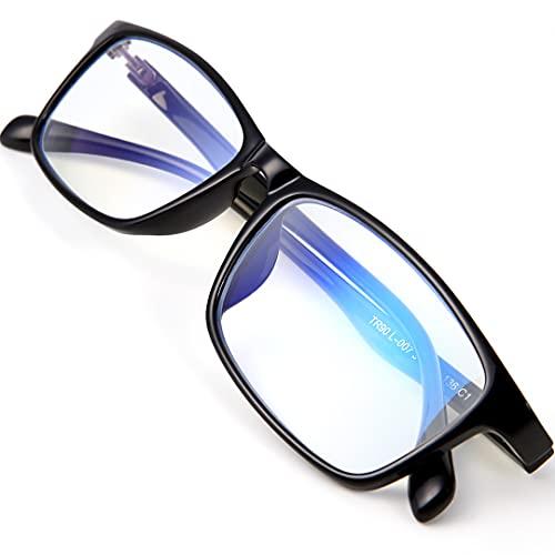 ブルーライトカットメガネ,おすすめのブルーライトカットメガネ,テレワーク.おしゃれなメガネ.伊達メガネ
