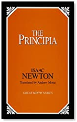 The Principia (Great Minds)