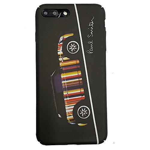 Paul Smith ポール・スミス iPhone7 4.7インチ ハード ケース アイフォン iphone7plusカ...