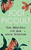 """Das Mädchen mit den roten Schuhen: Eine Kurzgeschichte zum Roman """"Kleine große Schritte"""" - E-Book Only (German Edition)"""