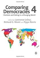 Comparing Democracies