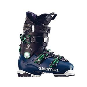 SALOMON(サロモン) スキーブーツ QST ACCESS 80 (クエスト アクセス 80) 2017-18 モデル