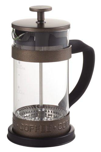 パール金属 コーヒー プレス 350ml フレンチプレス ブレ...