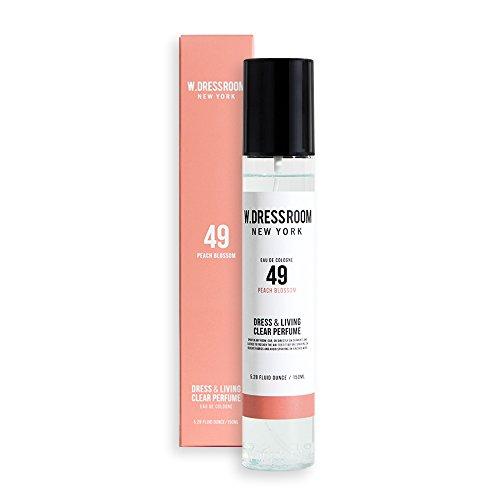 w Dressroom Perfumes Air Fresh...